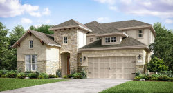 Photo of 10735 Dawn River Court, Cypress, TX 77433 (MLS # 80605487)