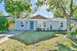 Photo of 10405 Sierra Drive, Houston, TX 77051 (MLS # 80689751)