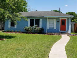 Photo of 1126 West 7th Street, Freeport, TX 77541 (MLS # 80704063)