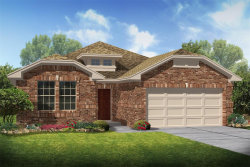 Photo of 13619 Alaskan Brown Bear Trail, Crosby, TX 77532 (MLS # 80718903)