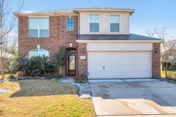 Photo of 6410 Granite Springs Lane, Richmond, TX 77469 (MLS # 80803360)