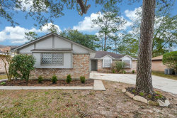 Photo of 19934 Foxchester Lane, Humble, TX 77338 (MLS # 80826617)