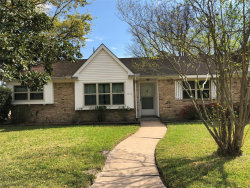 Photo of 8403 Stroud, Houston, TX 77036 (MLS # 8084589)