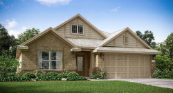 Photo of 1819 Orchard Berry Lane, Katy, TX 77494 (MLS # 80876863)