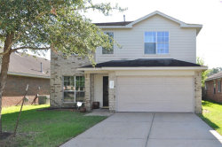 Photo of 3218 Sunny Meadow Lane, Katy, TX 77449 (MLS # 8093385)