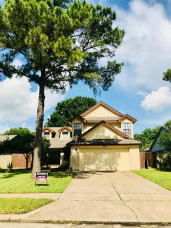 Photo of 4931 Shadowdale Drive, Houston, TX 77041 (MLS # 80944364)