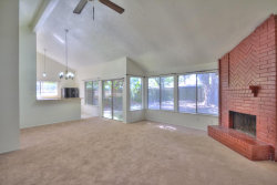 Photo of 3034 Sherborne Street, Pearland, TX 77584 (MLS # 81014570)
