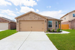 Photo of 1005 Western Rose Drive, Katy, TX 77493 (MLS # 81035041)
