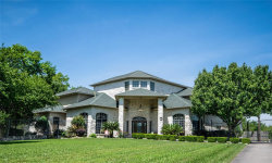 Photo of 8621 Kari Court, Jersey Village, TX 77040 (MLS # 81044021)