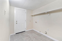 Tiny photo for 2606 Windsor st Pasadena Lane, Pasadena, TX 77506 (MLS # 81085408)
