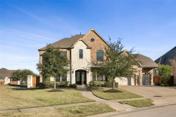 Photo of 10442 Lavender Landing Lane, Cypress, TX 77433 (MLS # 81102877)