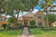 Photo of 5615 Summer Snow Drive Drive, Houston, TX 77041 (MLS # 81138368)