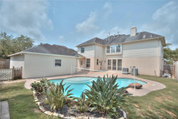 Photo of 3805 Conroe Lake Court, Pearland, TX 77581 (MLS # 81153099)