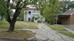 Photo of 3110 Wentworth Street, Houston, TX 77004 (MLS # 81168352)