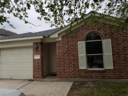 Photo of 14815 Welbeck Drive, Channelview, TX 77530 (MLS # 81179262)