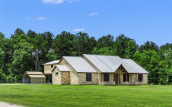 Photo of 826 County Road 3141 E, Cleveland, TX 77327 (MLS # 81203460)