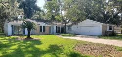 Photo of 167 Freeman Boulevard, West Columbia, TX 77486 (MLS # 81211467)