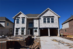 Photo of 21395 Somerset Shores Crossing, Kingwood, TX 77339 (MLS # 81229974)