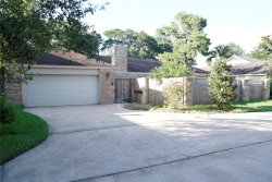 Photo of 1125 AFTON, Houston, TX 77055 (MLS # 81243969)