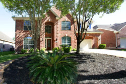 Photo of 117 Prairie Dawn Circle, The Woodlands, TX 77385 (MLS # 81257975)