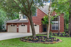 Photo of 2 Dalea Place, The Woodlands, TX 77382 (MLS # 81308774)