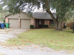 Photo of 1425 Rev Swinney Street, West Columbia, TX 77486 (MLS # 81366042)