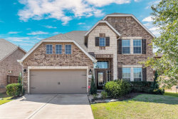 Photo of 24431 Peroni Drive, Richmond, TX 77406 (MLS # 81370388)