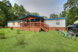 Photo of 317 County Road 4704, Dayton, TX 77535 (MLS # 81405839)