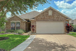 Photo of 3414 Cactus Heights Lane, Pearland, TX 77581 (MLS # 81491906)