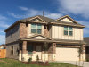Photo of 1921 Howth Avenue, Houston, TX 77051 (MLS # 81518535)