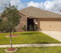 Photo of 9434 Grand Spark Dr Drive, Rosharon, TX 77583 (MLS # 81614088)