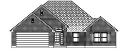 Photo of 108 Liberty Lane, Clute, TX 77531 (MLS # 81639645)