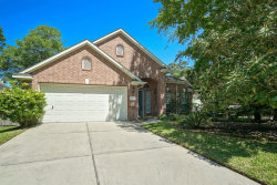 Photo of 27 Currymead Place, The Woodlands, TX 77382 (MLS # 81648748)