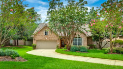 Photo of 3 Belfair Place, The Woodlands, TX 77382 (MLS # 81674114)