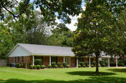 Photo of 317 Linden Lane, Lake Jackson, TX 77566 (MLS # 81700217)