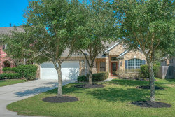 Photo of 20284 Southwood Oaks Drive, Kingwood, TX 77365 (MLS # 81703410)