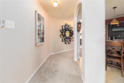 Tiny photo for 8734 Leclaire Meadow Drive, Humble, TX 77338 (MLS # 81704215)
