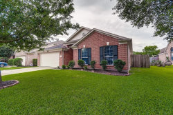 Photo of 27146 Sunset Pines Drive, Spring, TX 77373 (MLS # 81705283)