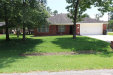 Photo of 2827 Indian Mound Trail, Crosby, TX 77532 (MLS # 81716344)