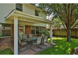 Photo of 20314 Sable Acre Court, Cypress, TX 77433 (MLS # 81727878)