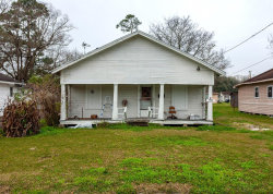 Photo of 1926 8th Street, Port Neches, TX 77651 (MLS # 81743131)