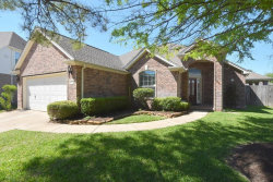 Photo of 4907 Surrey Park Circle, Katy, TX 77494 (MLS # 81750986)