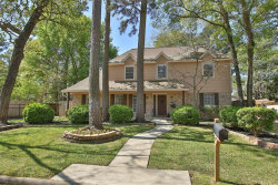 Photo of 19111 Candletrail Drive, Spring, TX 77388 (MLS # 81821561)
