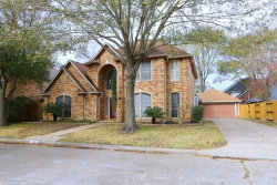 Photo of 11514 Early Forest Lane, Houston, TX 77043 (MLS # 81853706)