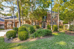 Photo of 19 Baylark Place, The Woodlands, TX 77382 (MLS # 81861471)