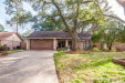 Photo of 2046 Lake Creek Drive, Kingwood, TX 77339 (MLS # 8187112)