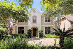 Photo of 148 Pamellia Drive, Bellaire, TX 77401 (MLS # 81961359)
