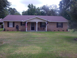 Photo of 3 Skylark Street, Dayton, TX 77535 (MLS # 8199319)