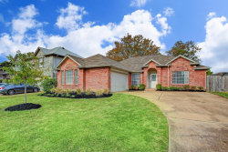 Photo of 2631 Anthony Hay Lane, Katy, TX 77449 (MLS # 82064688)