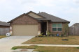 Photo of 3031 Specklebelly Drive, Baytown, TX 77521 (MLS # 82138758)